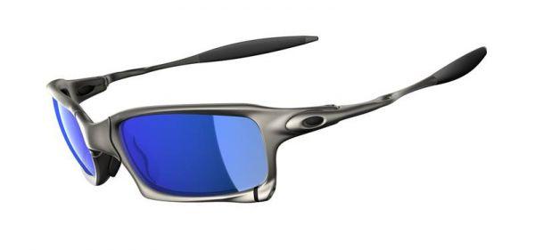 74583ca51c0c5 Oakley X-Squared - Loja de planetboysleste. Óculos Oakley Dispatch II  Permisimmon Verde - Compre Agora   Dafiti Brasil